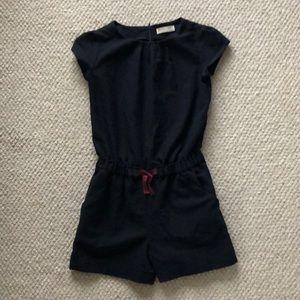 Zara girls soft collection - 13/14 164cm